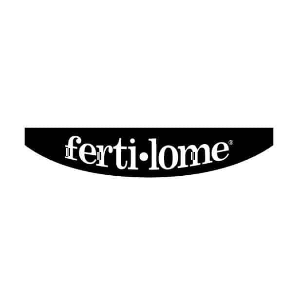 Fertilome Fertilizer