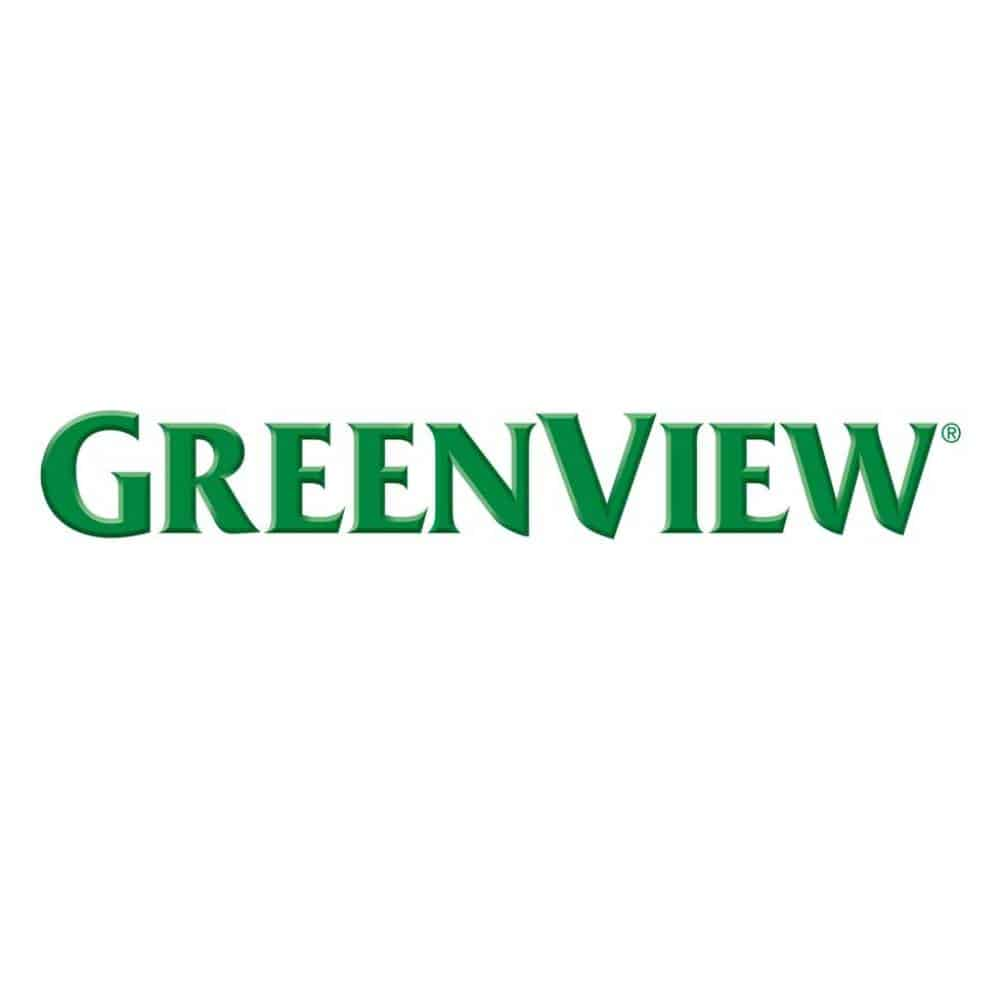 Greenview Lawn Fertilizer